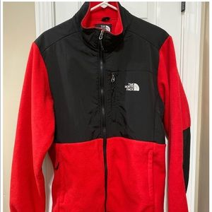 Men's size 2X, The North Face